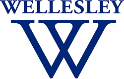 Wellesley Magazine Gift